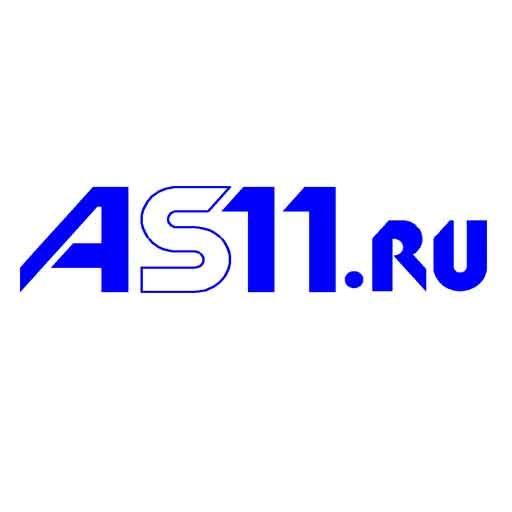 (c) As11.ru